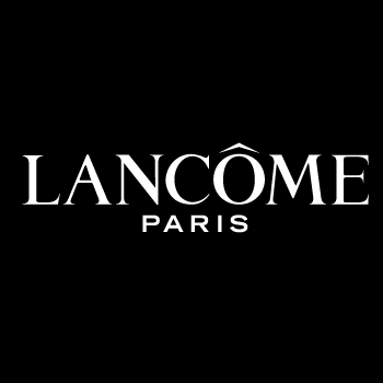 LANCOME FACEBOOK MANAGEMENT