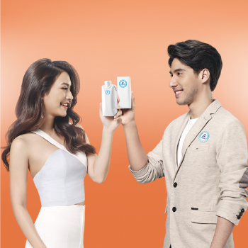 TETRA PAK MONGTRA DIGITAL MEDIA AND CONTENT SUPPORT
